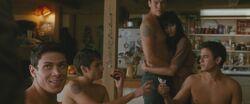 -The-Twilight-Saga-New-Moon-HD-Movie-Screencaps-emily-young-23851116-1920-800