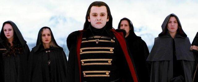 File:Volturi with guards.jpg