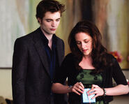 Bella-edward-birthday-summit