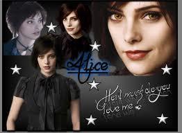File:Alice Mary Brandon Cullen15.jpg