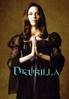 Drusilla-Buffy