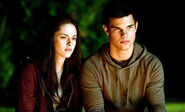 Twilight-eclipse-bella-jacob-02-500