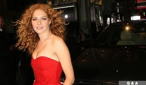 File:Rachelle-red dress.jpg