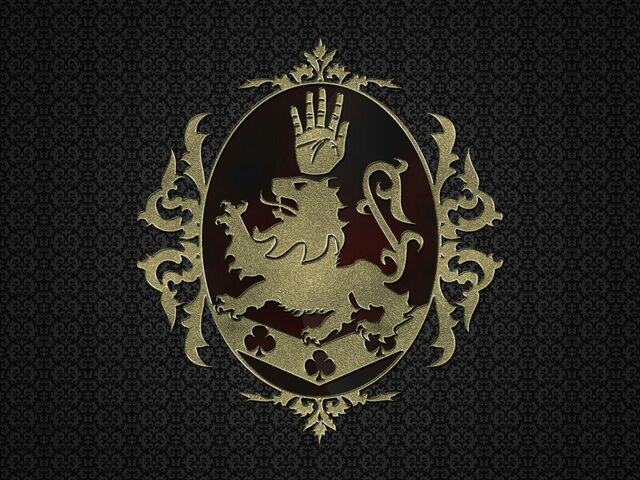 File:The Cullen Family Crest by Wolverine080976 (1).jpg