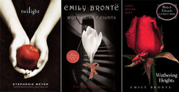 Twilight-bronte-covers l
