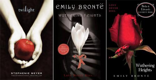 File:Twilight-bronte-covers l.jpg
