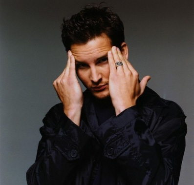 File:Peter-facinelli-512.jpg