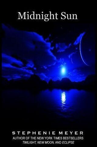 File:60630-midnight sun.jpg
