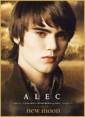 File:Alec-twilight.jpg