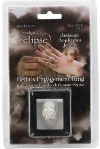 File:Bella's Engagment Ring.jpg