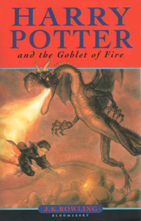 File:Harry Potter and Goblet of Fire.jpg