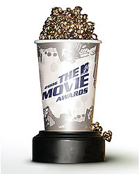 File:200px-2006MTVMovieAwards.jpg