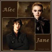 Alec-jane-comment