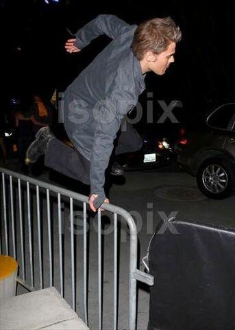File:He Jumps He Scores.jpg
