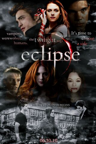 File:Eclipse poster183649458704.jpg