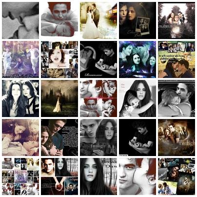 File:Twilightforever.jpg