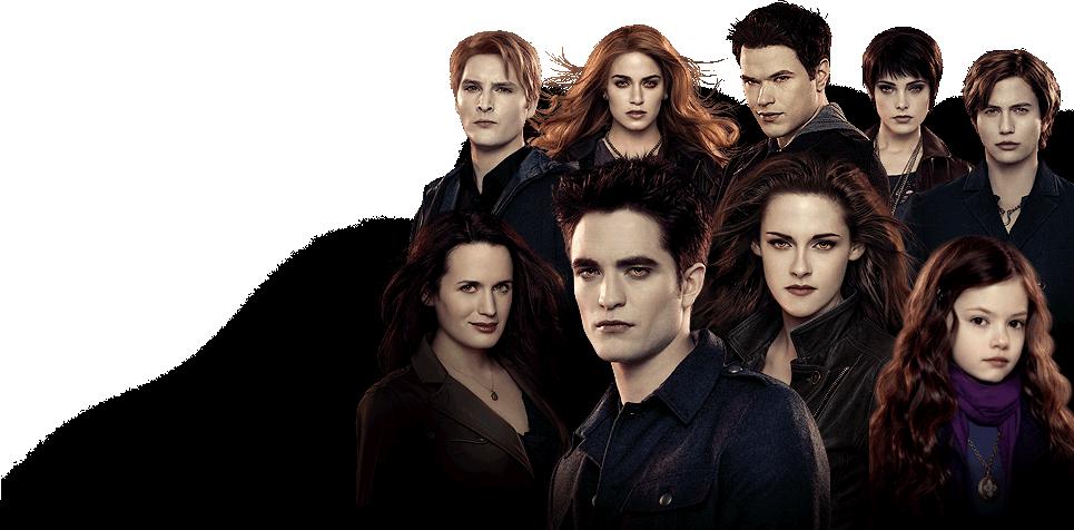 Image - 006.png | Twilight Saga Wiki | Fandom powered by Wikia