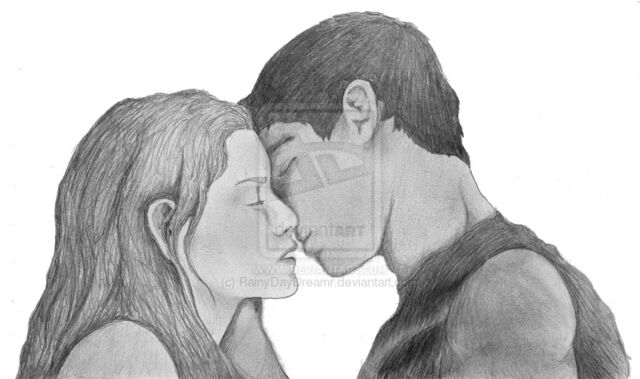 File:So close Jacob and Bella by RainyDayDreamr.jpg