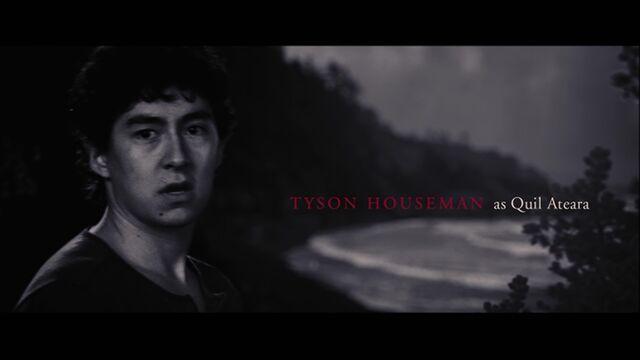 File:Tyson Houseman as Quil Ateara.jpg