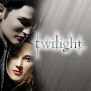 2008home.twilight1-1-
