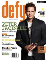Peter-Facinelli-Defy-Mag-Cover