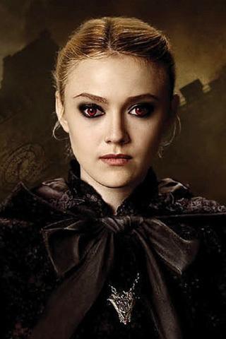 File:Jane-Volturi-jane-of-the-volturi-21096422-320-480.jpg