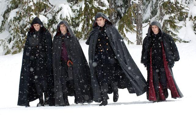 File:Unamed Volturi members.jpg