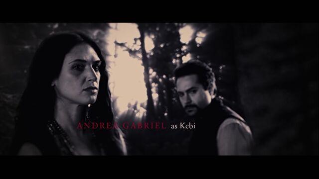 File:Andrea Gabriel as Kebi.jpg