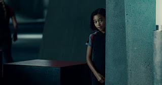 File:The Hunger Games Film (4).jpg