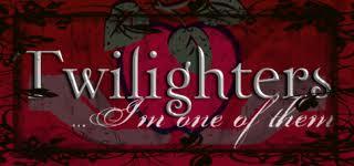 File:Twilighters.jpg