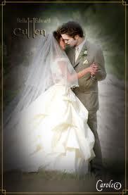 File:Bellaandedwardcullenweddingfanmadepic4374.jpg