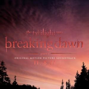 File:Breaking Dawn Soundtrack-300x300.jpg