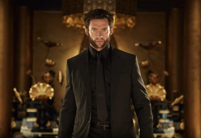 File:Wolverine-29jun f02-x-men-days-of-future-past-hugh-jackman-reconsiders-wolverine-retirement.jpeg