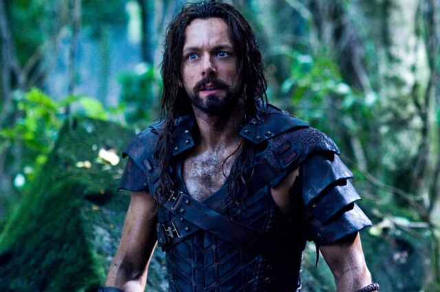 File:Underworld -Rise of the Lycans.jpg