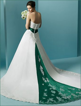 File:Wedding Dresses Bridal Gown.jpg