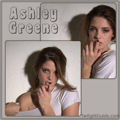 File:Ashley-greene-2.jpg