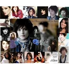 File:Collage alice mary brandon cullen2.jpg