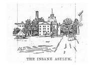 Alice-asylum