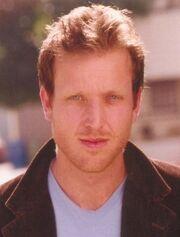 PatrickBrennan