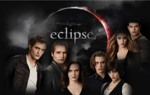 File:Eclipse poster 2.png