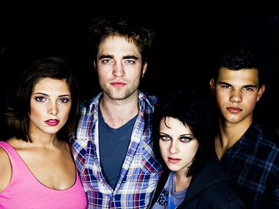 File:Twilight-New-Moon l.jpg