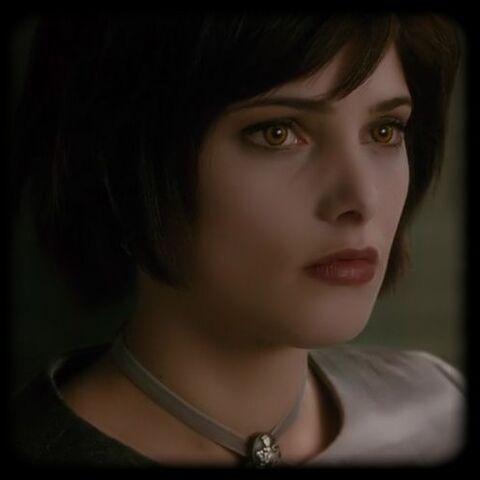 File:Alice-cullen-twilight-series-16288244-500-500.jpg