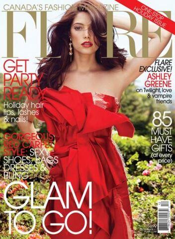 File:Ashley-greene-flare-magazine-cover.jpeg