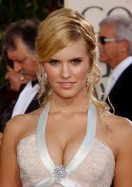File:Images-maggie grace-002w22.jpg