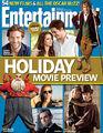 Entertainment Weekly - November 16, 2012.jpg