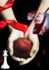 File:Twilight book.jpg