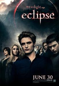 File:206px-Cullens-banner.jpg