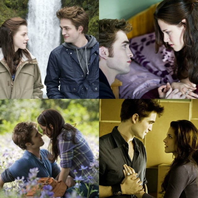 Love-conquers-all-3-edward-and-bella-27600204-640-639