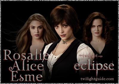 File:Rosalie alice esme.jpg