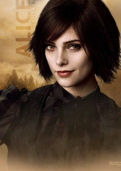 File:Alice Cullen2.jpg
